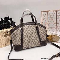 Женские сумки Gucci Гуччи в Украине. Сравнить цены, купить ... 36199a48948
