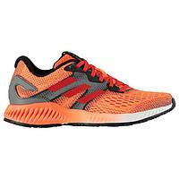 Кроссовки adidas Aerobounce Mens Running Shoes 42