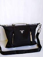 40179ac84530 Женские сумки Prada в категории женские сумочки и клатчи в Украине ...