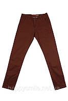 Мужские модные джинсы RRJ Jeans
