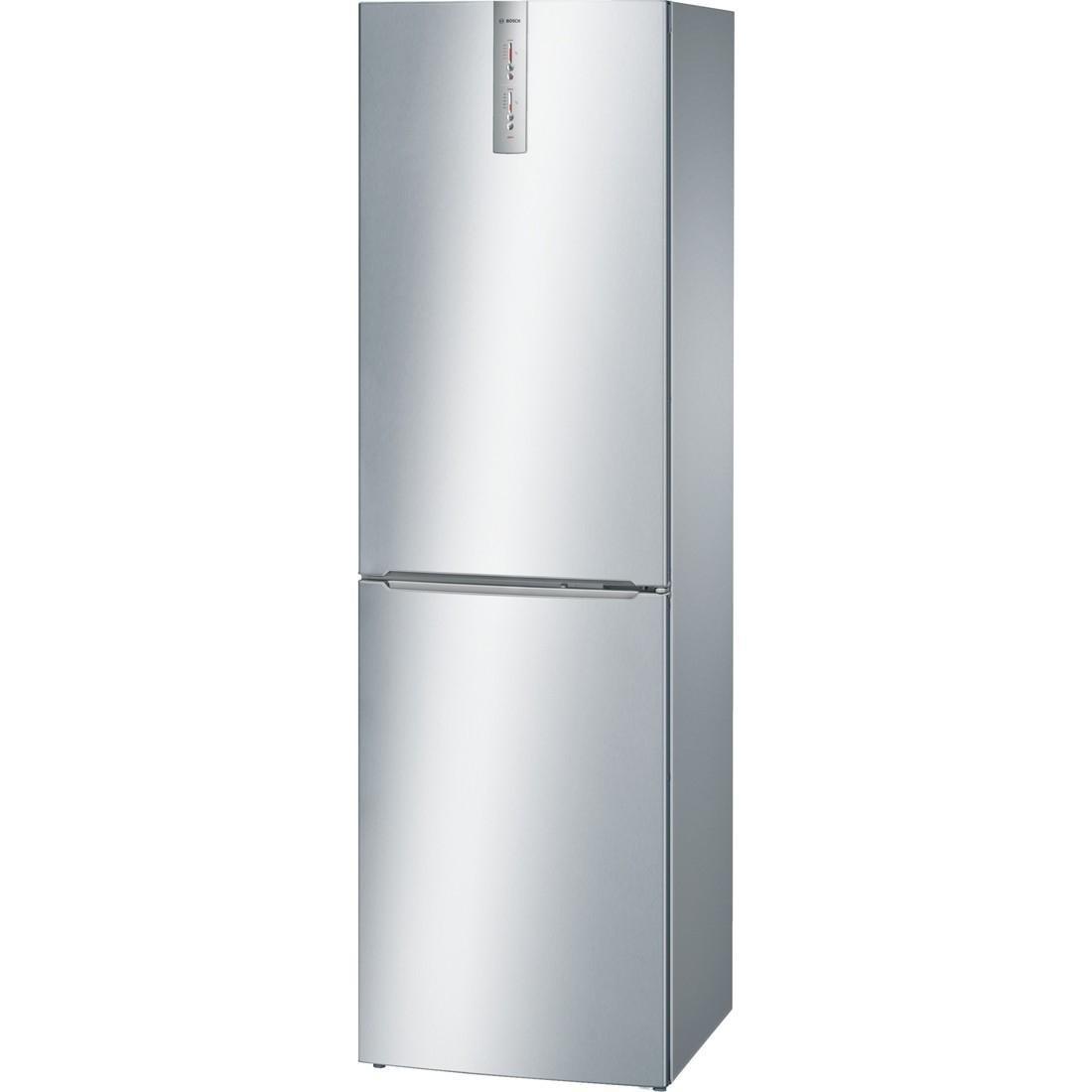Холодильник Bosch KGN39VL24E  [No Frost]