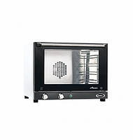 Печь пекарская LineMicro UNOX XF023