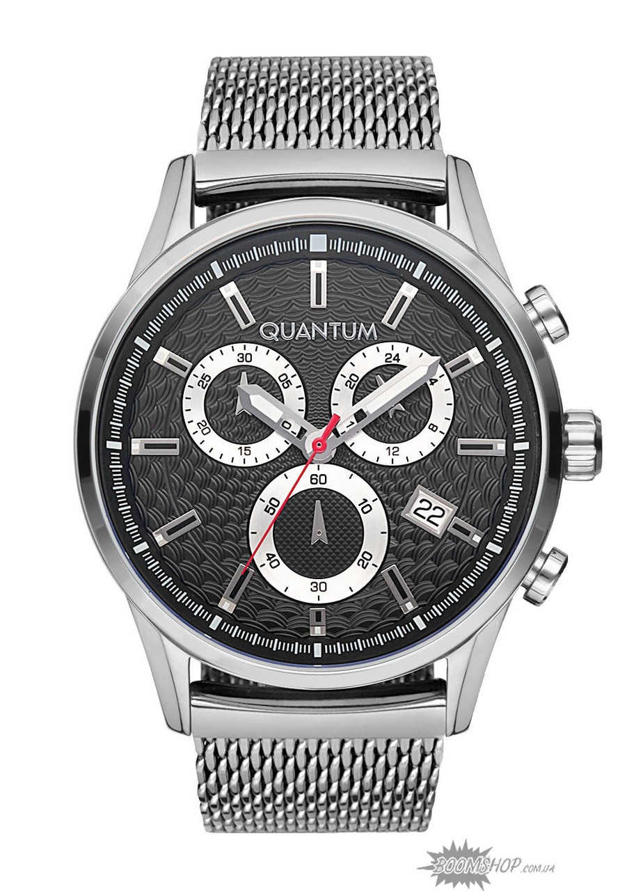Часы QUANTUM ADG681.350