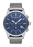 Наручные часы QUANTUM ADG681.390