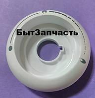 Лимб ручки Beko 250944454 для плиты