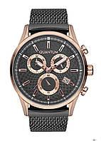 Наручные часы QUANTUM ADG681.460