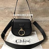 218aff99222e Женские сумки Chloe в Украине. Сравнить цены, купить потребительские ...