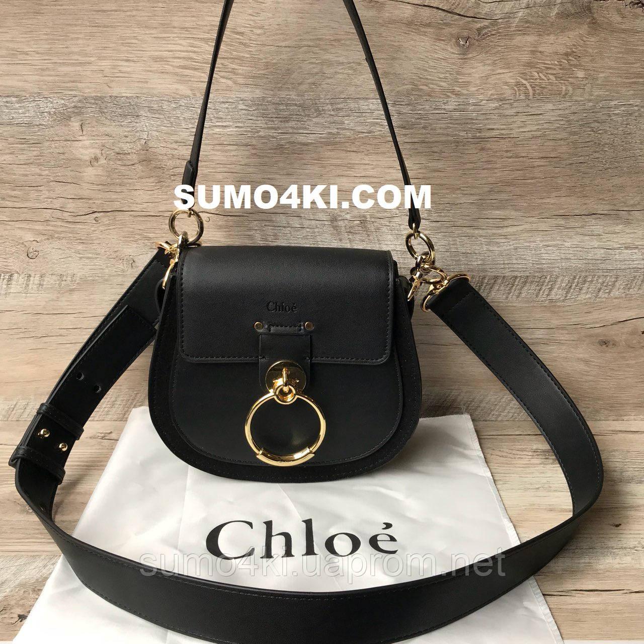 9fa075fc94e9 Женская сумка Chloe , цена 1 620 грн., купить в Одессе — Prom.ua (ID ...