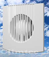 Вентилятор 125мм AkvaVent - Favorite5