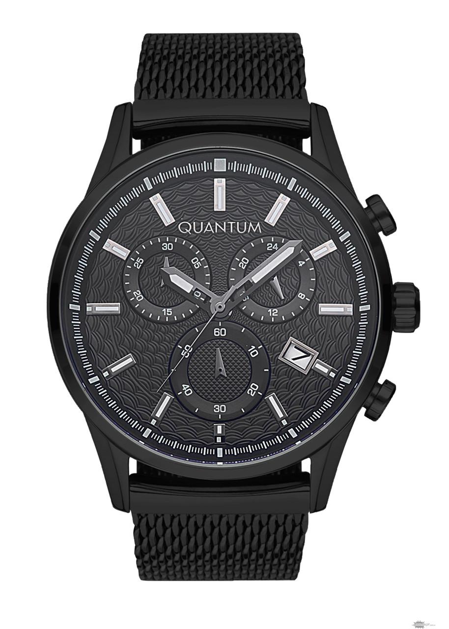 Часы QUANTUM ADG681.650
