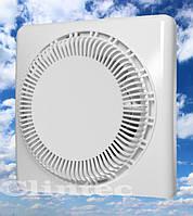 Вентилятор 100мм AkvaVent - Disk4