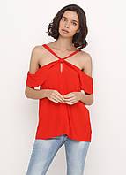 Блузка, фото 1