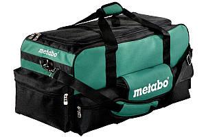 Сумка для инструментов Metabo, 670 x 290 x 325 мм (657007000)