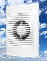 Вентилятор 100мм c индикатором AkvaVent - Standard4