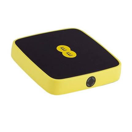 3G/4G Wi-Fi роутер Alcatel EE40VB, фото 2
