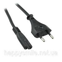 Сетевой кабель питания С7, 250 B