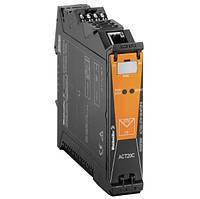 ACT20C-GTW-100-MTCP-S Измерительный преобразователь тока