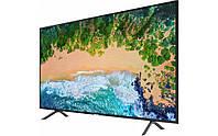 """Телевизор Samsung 42"""" Full HD Smart TV ГАРАНТИЯ!"""