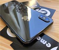 "Копия Айфон Х iPhone 10 • 5,1"""
