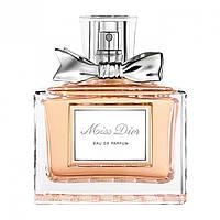 99f0d93539a3 Christian Dior Miss Dior Cherie в Украине. Сравнить цены, купить ...