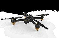 Квадрокоптер Hubsan H501S X4 FPV black, фото 1