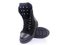 f44ecc1e99b Gild ViS - модная обувь на любой вкус. г. Одесса. Нет отзывов. Добавить ·  Ботинки Viscala 100007477 36