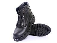 3590cfd1447 Gild ViS - модная обувь на любой вкус. г. Одесса. Нет отзывов. Добавить ·  Ботинки Viscala 100007479 36
