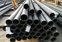Электросварная стальная труба 159х4,0 ГОСТ 10704-91 10705-80 прямошовные сталь 1-3пс. Доставка по Украине.
