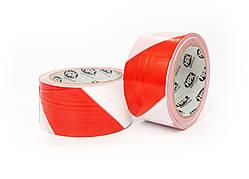 HPX Barrier Tape - высококачественная барьерная лента для ограждения территорий