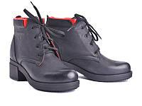 a0f353175e8 Gild ViS - модная обувь на любой вкус. г. Одесса. Нет отзывов. Добавить ·  Ботинки Viscala 100008434 36