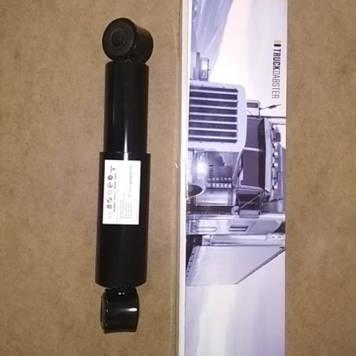 Амортизатор прицепа/полуприцепа (с осями BPW 330x498 мм, 24х55 мм, 0237221400)