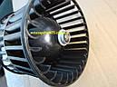 Электродвигатель отопителя Газель, Соболь, Газ 3302, 2217, 3221 нового образца , 12 В, 90 Вт,  Дорожная карта, фото 4