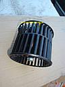 Электродвигатель отопителя Газель, Соболь, Газ 3302, 2217, 3221 нового образца , 12 В, 90 Вт,  Дорожная карта, фото 5