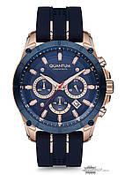 Наручные часы QUANTUM PWG674.499