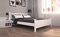 Кровать Модерн 11 90х190 см. Тис