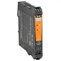 ACT20C-CML-10-AO-RC-S Измерительный преобразователь тока