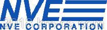 NVE Corporation сертифицирован IATF 16949