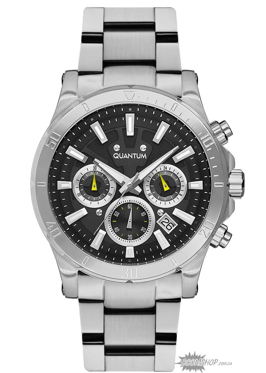 Годинник QUANTUM PWG677.350