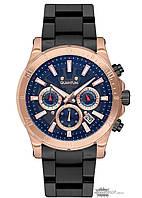Часы QUANTUM PWG677.460