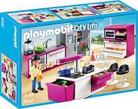 Конструктор Playmobil Дизайнерська кухня 5582