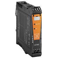 ACT20C-CMT-10-AO-RC-S Измерительный преобразователь тока