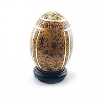 Яйцо на подставке (11х7,5х7,5 см ( 32359)