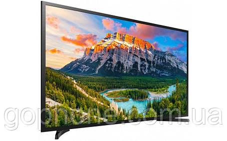 """Телевизор Samsung 32"""" Smart TV FullHD/DVB-T2/DVB-С, фото 2"""