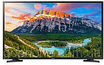 """Телевизор Samsung 32"""" Smart TV FullHD/DVB-T2/DVB-С, фото 3"""