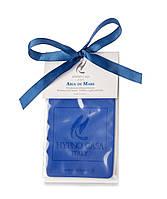 Ароматическое саше Hypno Casa HYPNO - ARIA DI MARE - синяя  3650D-HYP