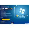 Программное обеспечение Microsoft Windows 7 Home Basic 64 bit OEM (F2C-01105), фото 6
