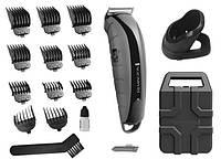 Машинка для стрижки волос REMINGTON HC 5880