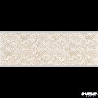 Плитка Pamesa Vellore CENIZA арт.(392937)