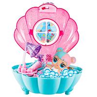 Ванная кукла  LOL