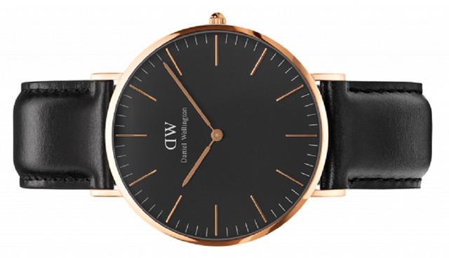 Женские часы DW 6542